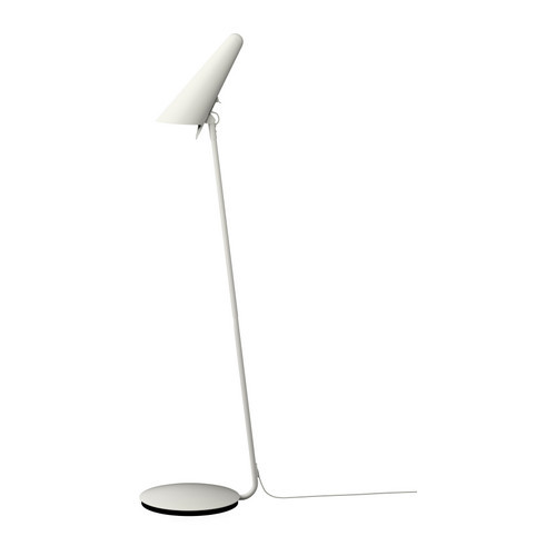 Ideas Habitacion Juvenil Ikea ~ IKEA IKEA STOCKHOLM LED lamp floor lamp  reading lamp White in Floor