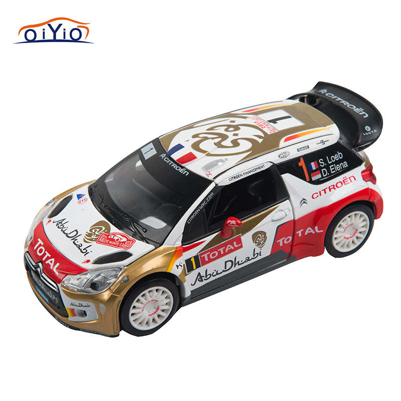 Diecast Metal 1:26 Scale Car Model For Collection Alloy Model Pull Back Kids Toys Car Brinquedos Juguetes VB32233(China (Mainland))