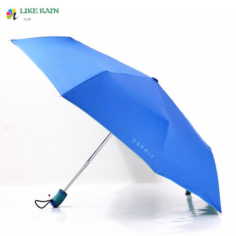 Online kopen wholesale zon parasol uit china zon parasol groothandel - Zon parasol ...