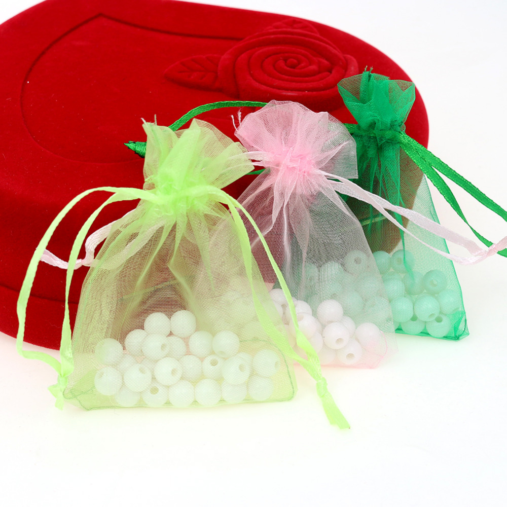 -Organza-Bags-Small-Gift-Packaging-Pouches-Wedding-Favor-Gift-Bags ...