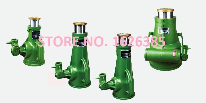 50Ton Mechanical Screw lifting jack auto repairing tool lifting tool equipment hydraulic jack(China (Mainland))