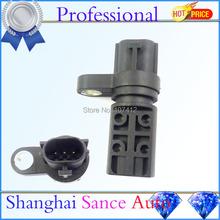 Camshaft Position Sensor CMP CPS 23731-6J906 PC460 For Infiniti G35 FX35 I35 M35 Nissan Frontier Altima Pathfinder Quest Xterra(China (Mainland))