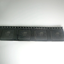 spot AT89S52 devices - 24 ju PLCC 44 IC SUPPLIER store