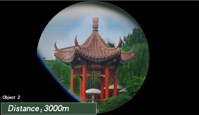 UW035 binoculars desc (34)