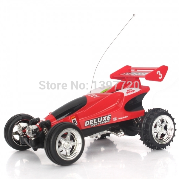 Electric Rc Car Buggy Cheap
