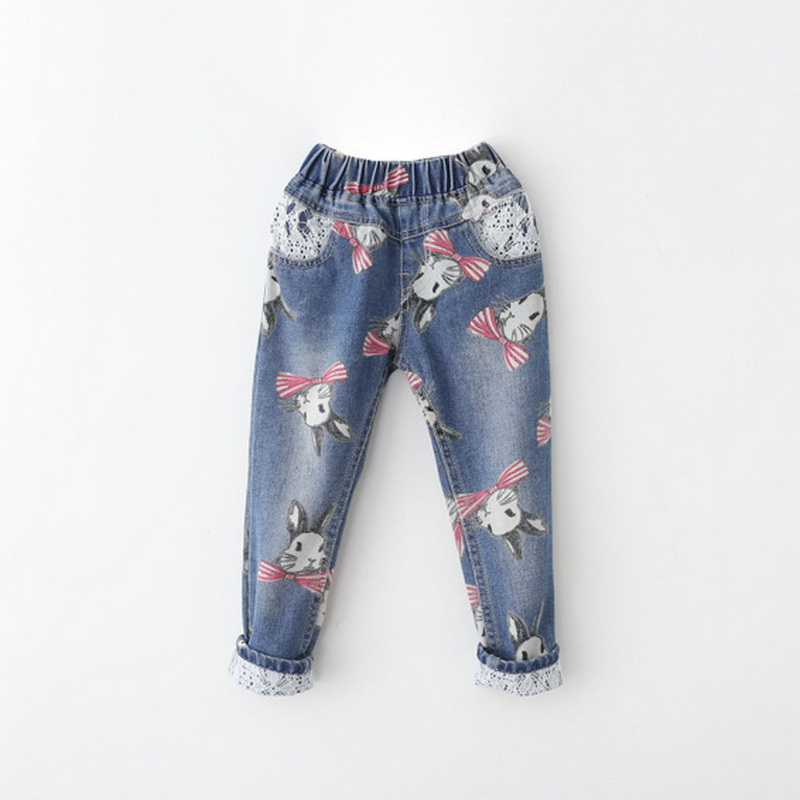 2016 New Boys Warm Jeans Winter &amp; Fall Letter Print Fashion Teenage Kids Denim Trousers with Fur Children Trench Pants, HC617<br><br>Aliexpress