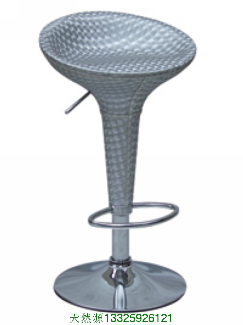 Crystal leather bar stool chairs facing factory outlets<br><br>Aliexpress