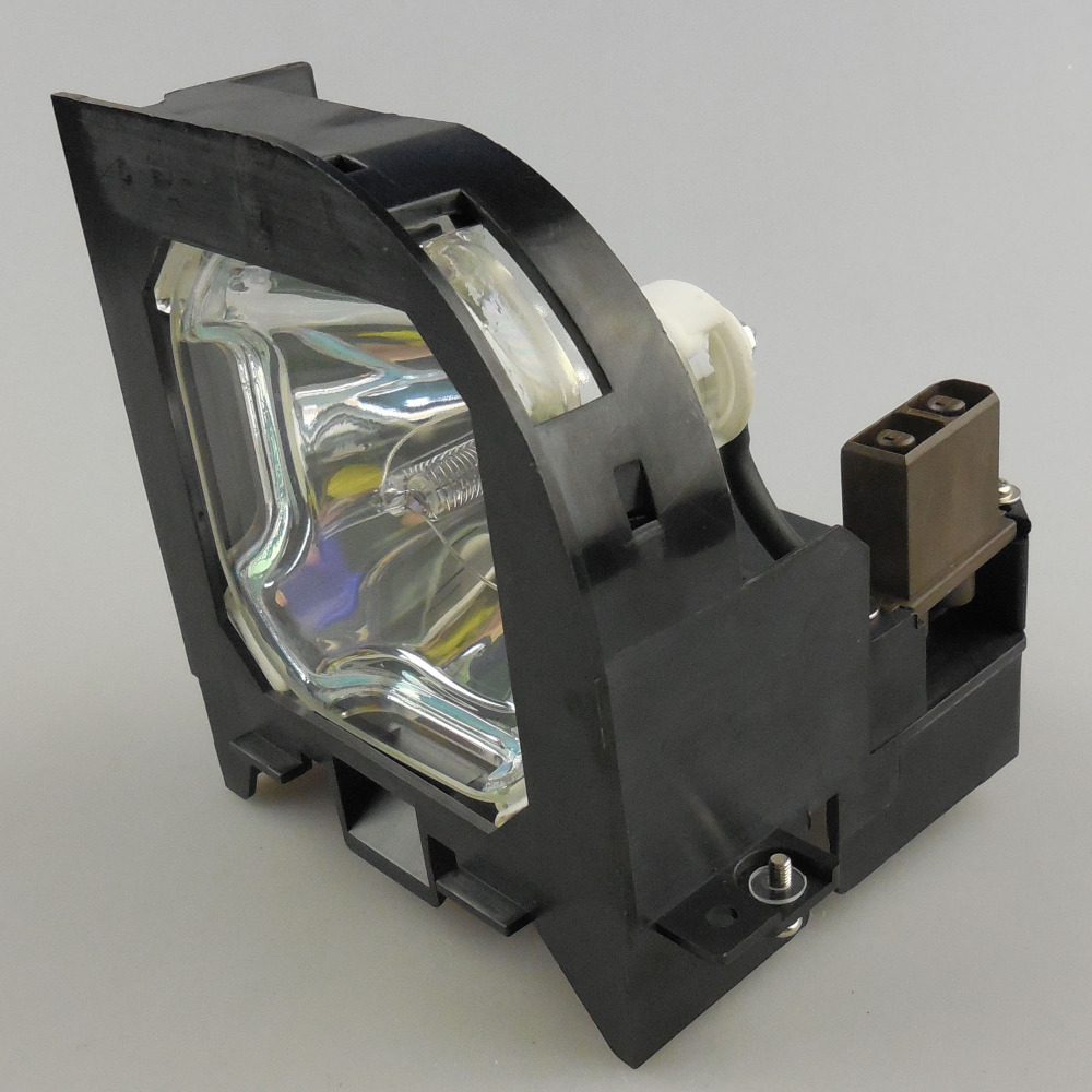 Фотография Replacement Projector Lamp LMP-F250 for SONY VPL-FX50