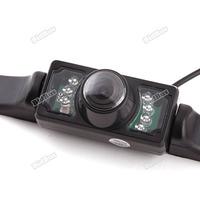 chicbuying быстро 3,6 мм широкоугольный автомобиль заднего резервной камерой заднего процедуру
