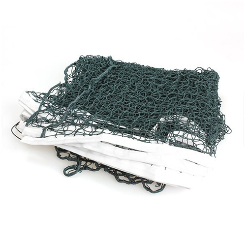 Full Size Standard Badminton Net for Professional Shuttlecock Sports Training Game(China (Mainland))