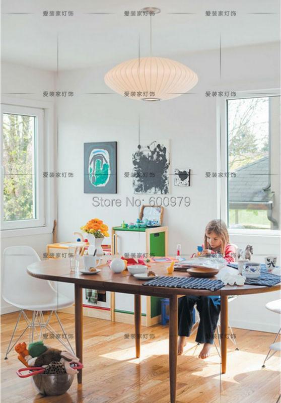 esszimmer leuchte simple bonavista hngeleuchte wei holz. Black Bedroom Furniture Sets. Home Design Ideas
