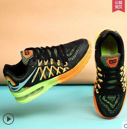 Free shipping Running shoes Latest men(China (Mainland))