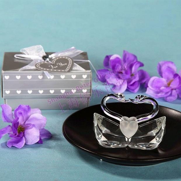 Wholesale wedding favours sj012 b choice crystal party for Cheap wedding favors bulk