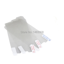Pack of 3 Clear Protector Guard Film For Samsung i9300 Galaxy S III 3 S3 SIII BS High Quality