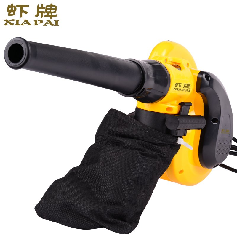 Computer hair dryer blowing dust blower computer vacuum cleaner household cleaning tools Power(China (Mainland))