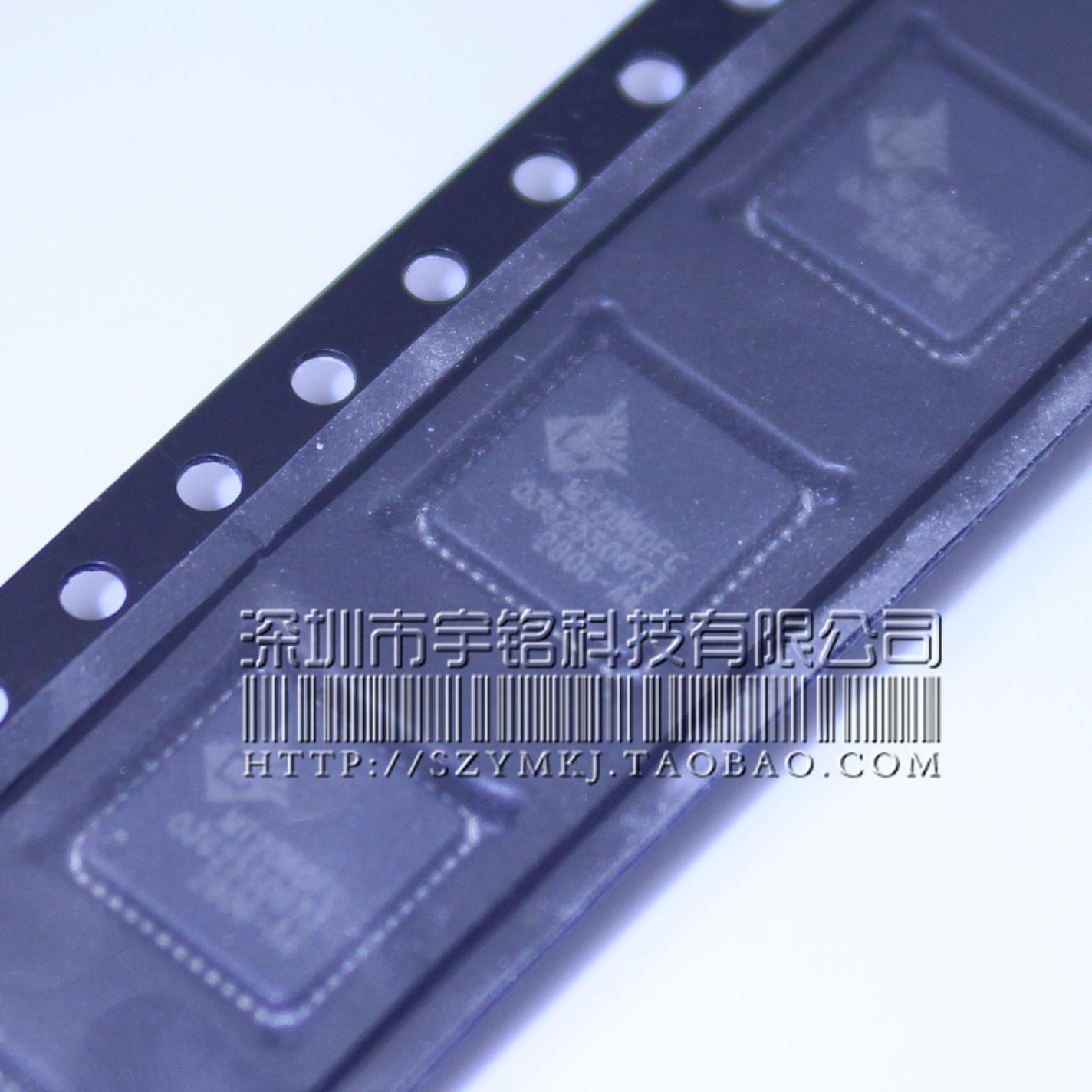 Rf tuner MT2060F MT2060FC QFN48 new home furnishings spot--YMKJ2(China (Mainland))