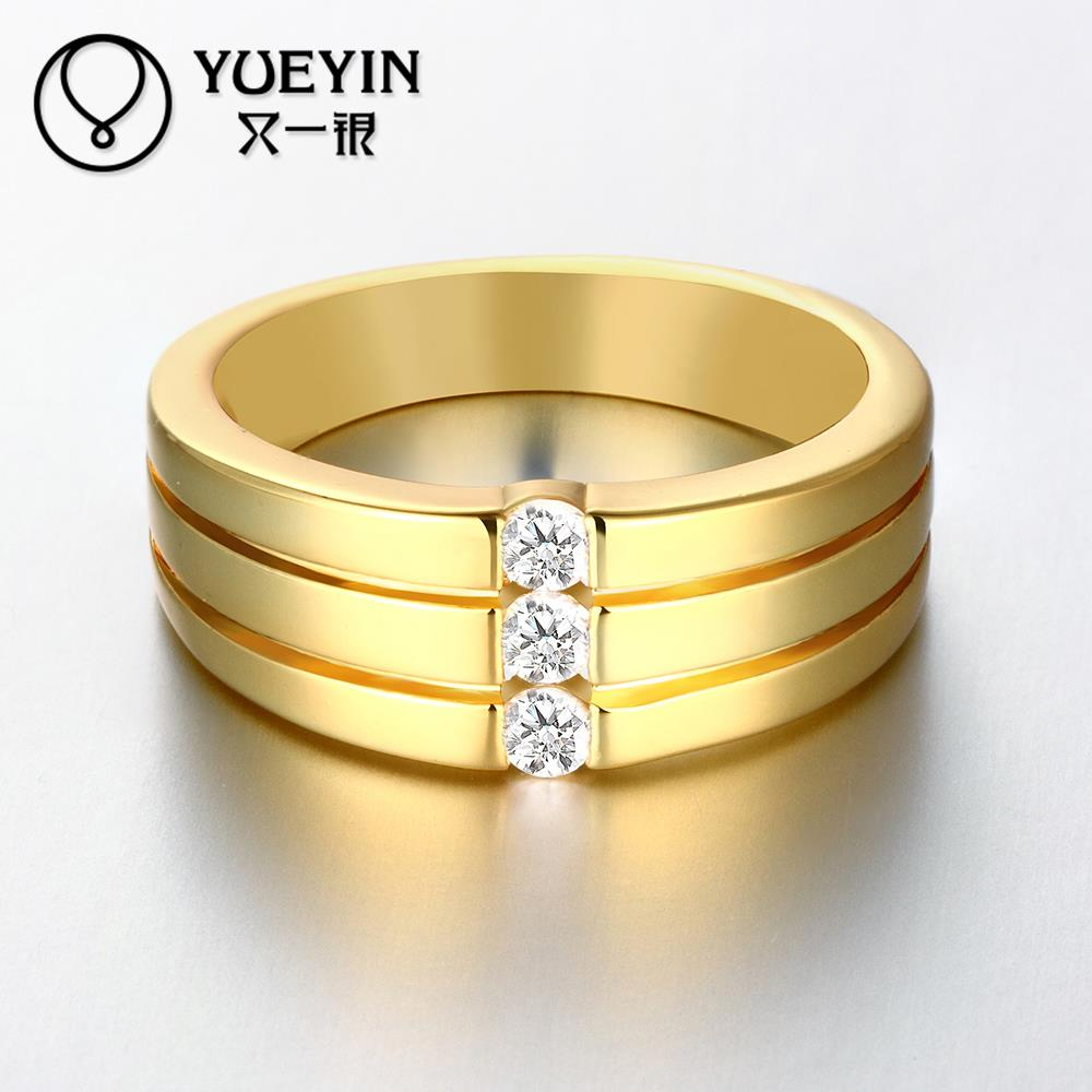 Your beautiful engagement ring: Male engagement rings gold