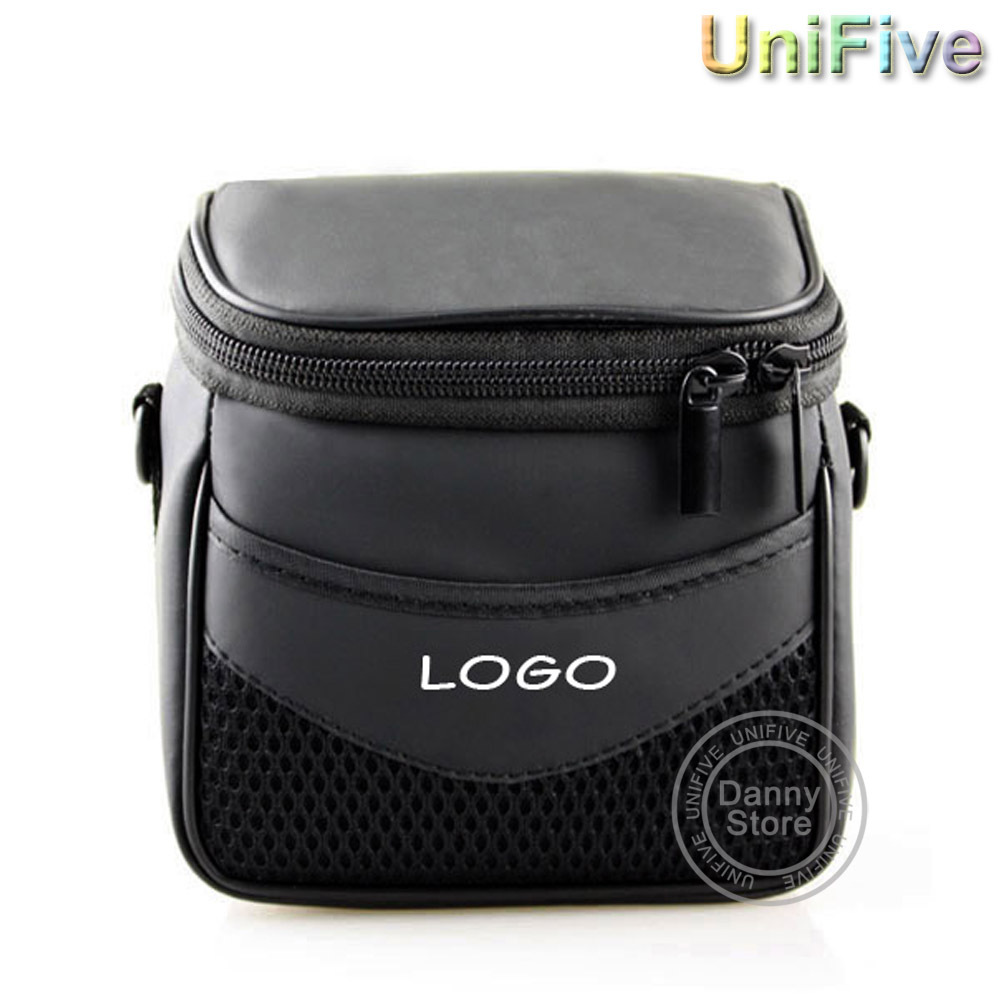 Camera Bag Camcorder DV Case For Sony CX430 CX390 WX800 WX700 HX100 HX200 HX300 H400 H300 H200 HX50 HX30 HX10 NEX3N NEX5N NEX5T(China (Mainland))