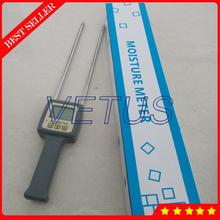 25 Kinds Long Probe TK25G Grain Moisture Meter for Barley Corn Rice Wheat(China (Mainland))
