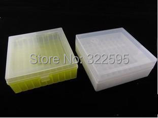 one pc 2ml/100vents freezing tube box Free shipping<br><br>Aliexpress