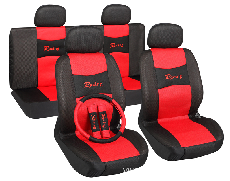 seat upholstery kits eBay