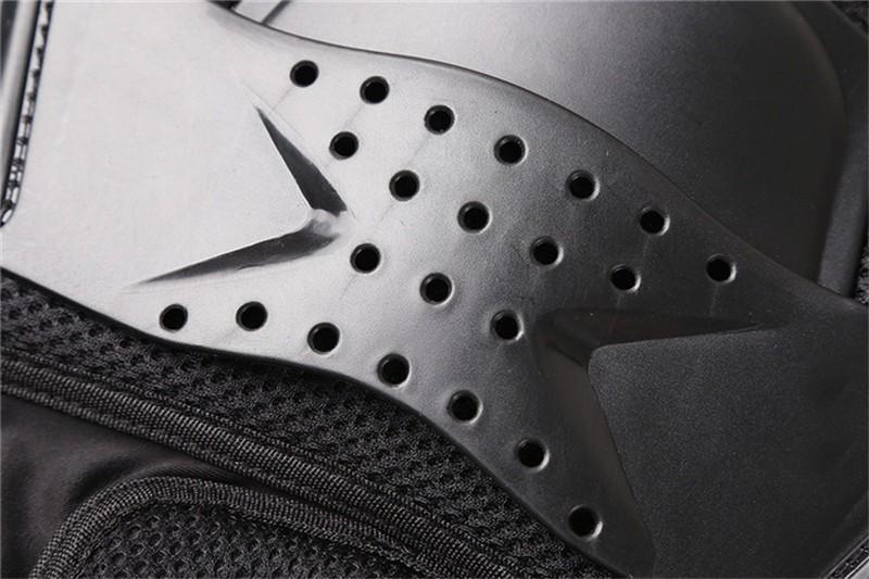 Скейтборд Защитные шорты mtb горные Мотоцикл носить велосипед Велоспорт Защита A13