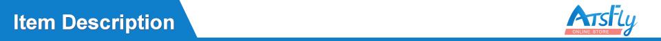Купить Удобные Детские ручной Копия Ключа Автомобиля Auto Key Программист 4D/46/48 Чипов Плюс Г Копия чип Функция Разрешения