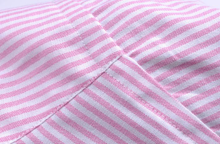 <font><b>Women</b></font> <font><b>Blouse</b></font> 2016 New Casual <font><b>Women's</b></font> BRAND Long Sleeved Cotton Shirt Slim Woman Of Shirts Excellent Quality S-XXXL Blusas
