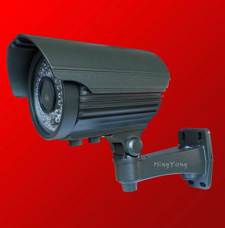 HD SDI 1080P 1/2.8''Sony Exmor Sensor 2megapixels digital security camera 72IR 2.8-12MM outdoor waterproof HD-SDI cctv camera(China (Mainland))