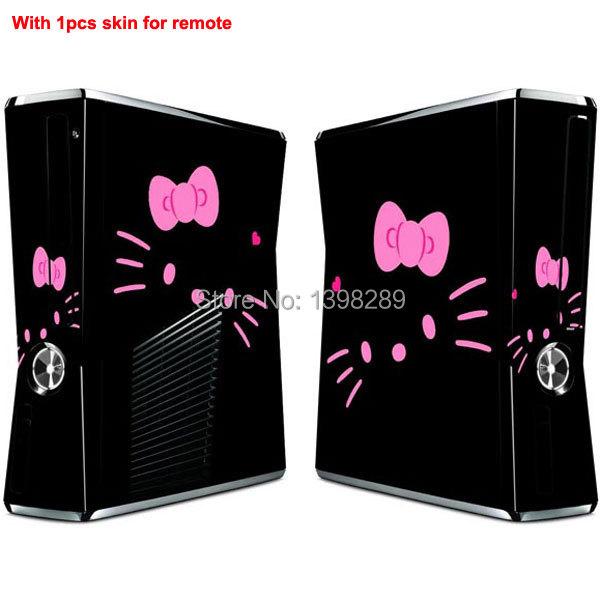 Ts21 xbox360 1 Gamepad зарядное устройство для xbox xbox360 x360 pc