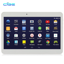 CIGE N9106 Android Tablet PC 10.1 inch Dual SIM 3G WCDMA Child Tablet 10 1GB RAM 16GB ROM Support Play store Tablets PCs(China (Mainland))