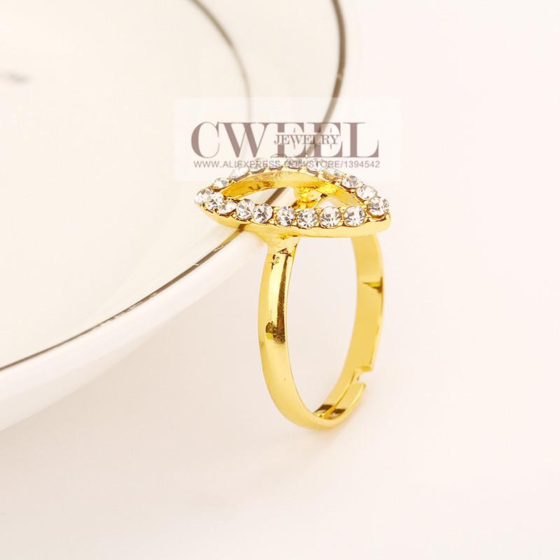 jewelry  (137)