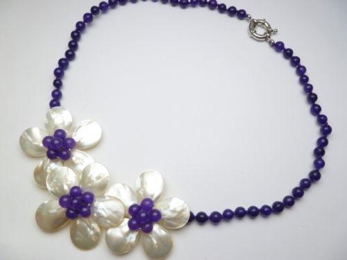 Bianco collana di perline acquista a poco prezzo bianco collana di ...