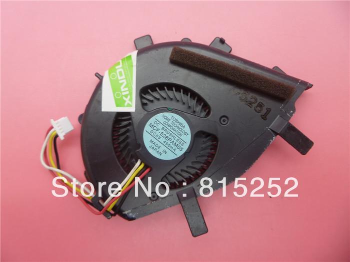 NEW Laptop Fan For For SONY VPCZ1 MCF-528PAM05<br><br>Aliexpress