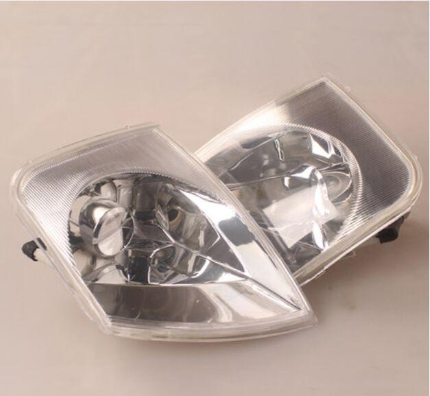 2000-2005 VW Passat B5 farol lâmpada de direção lâmpada ângulo lateral lado 3B0 949 101/102(China (Mainland))