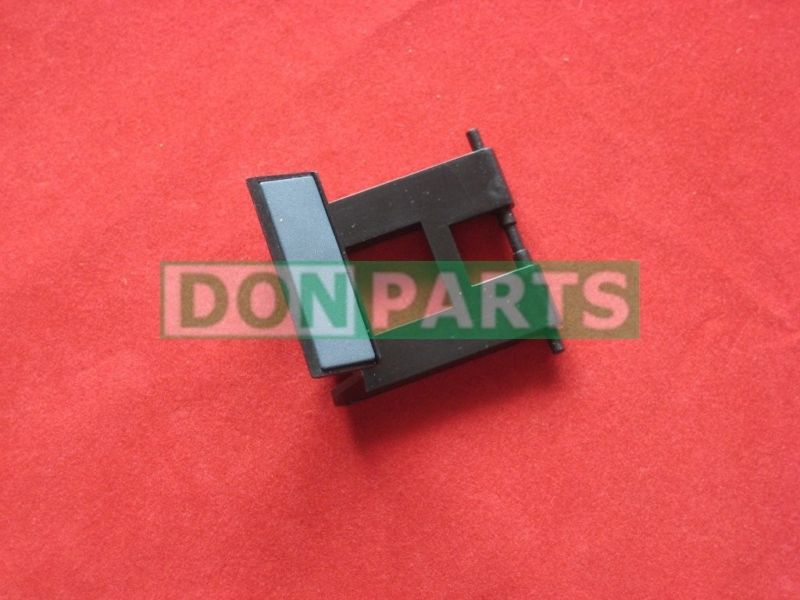 1 X Separation Pad for Samsung ML 4500 1210 808 for Xerox 3210 JC72-00124A