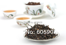 100g Free Shipping! Premium Bai Hao Oolong * Oriental Beauty Oolong Tea!