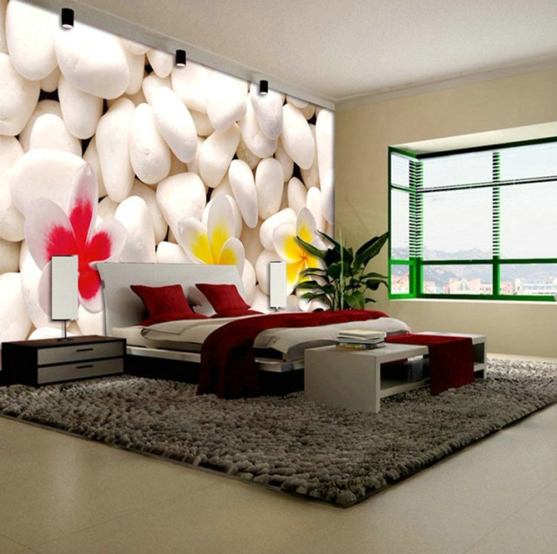 Confronta i prezzi su marble stone flooring   shopping online ...
