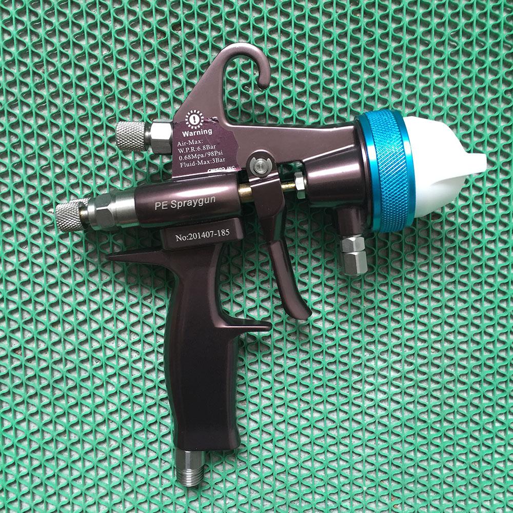 Promoci n de pintura en spray de poliuretano compra - Poliuretano en spray ...