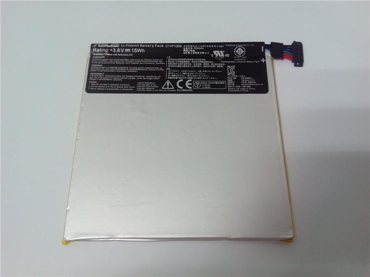 [해외]원래 아수스 구글 넥서스 7 Nexus7 2 2 II 2013 ME571 ME57..
