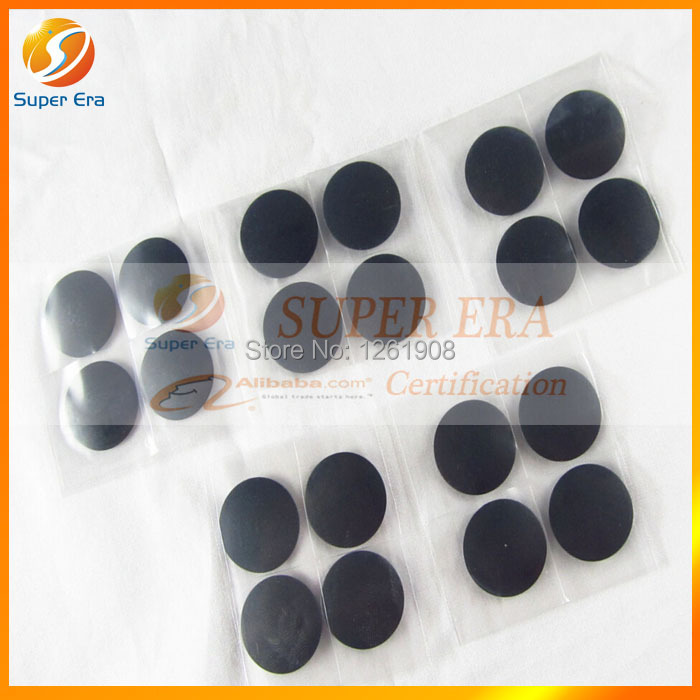 free shipping repair/replacement parts kits for macbook Pro A1278 A1286 A1369 ect rubber foot spare parts high quality(China (Mainland))