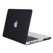 Mosiso For Macbook Pro 13.3 15.4 inch Hard Case for Apple Mac Book Pro 13 A1278 Pro 15 A1286 with CD Drive Plastic Shell Cover