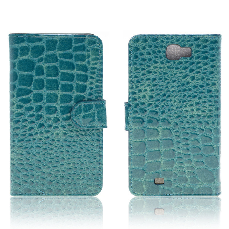 For Samsung <font><b>Galaxy</b></font> Note 2 Case,High Quality Flip PU <font><b>Leather</b></font> Case For Samsung <font><b>Galaxy</b></font> Note 2 N7100 <font><b>Cover</b></font> <font><b>Note2</b></font> Phone Case