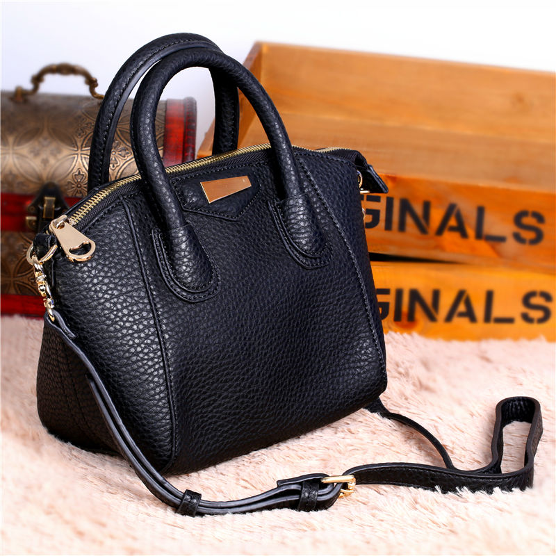 womens in bothersomely the girl handbag fashion womens handbag fashion bag<br><br>Aliexpress