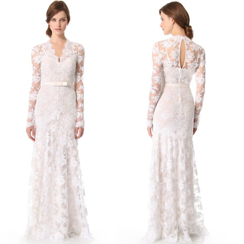 Wedding dresses 2014 london images for I need a dress for a wedding