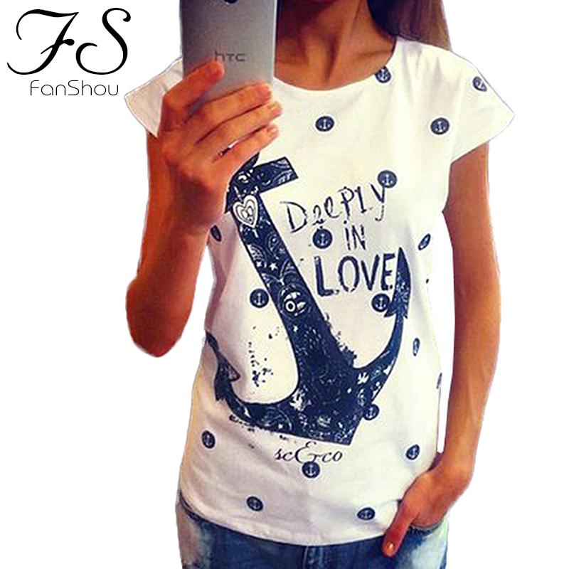женская-футболка-fanshou-2015-t-blusas-4152