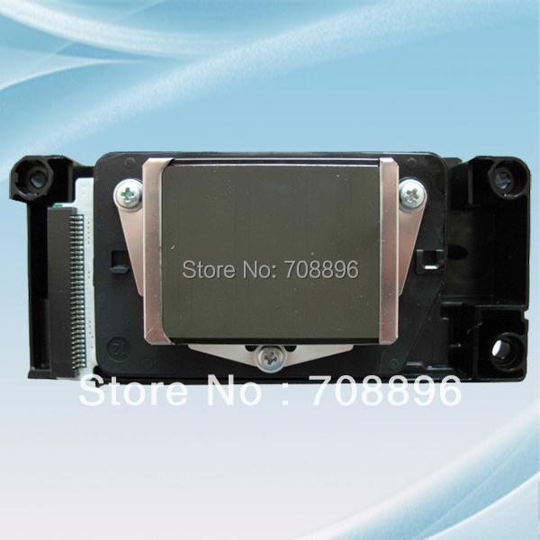 DX5 printhead for Mutoh printer Orinal head(China (Mainland))