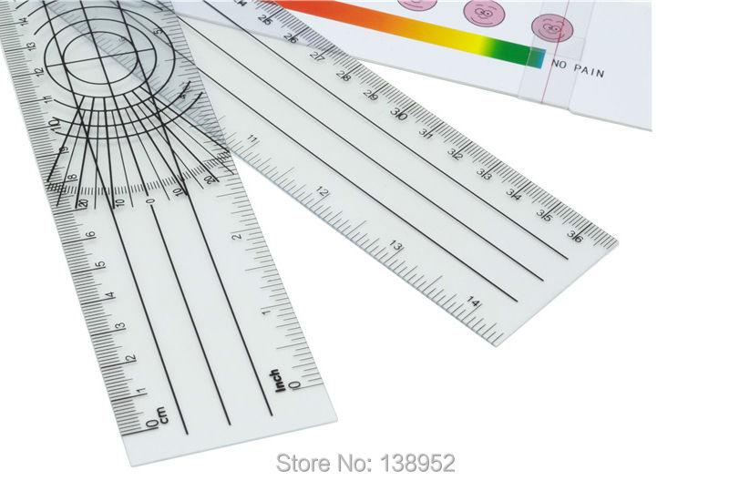 3pcs ruler (6)