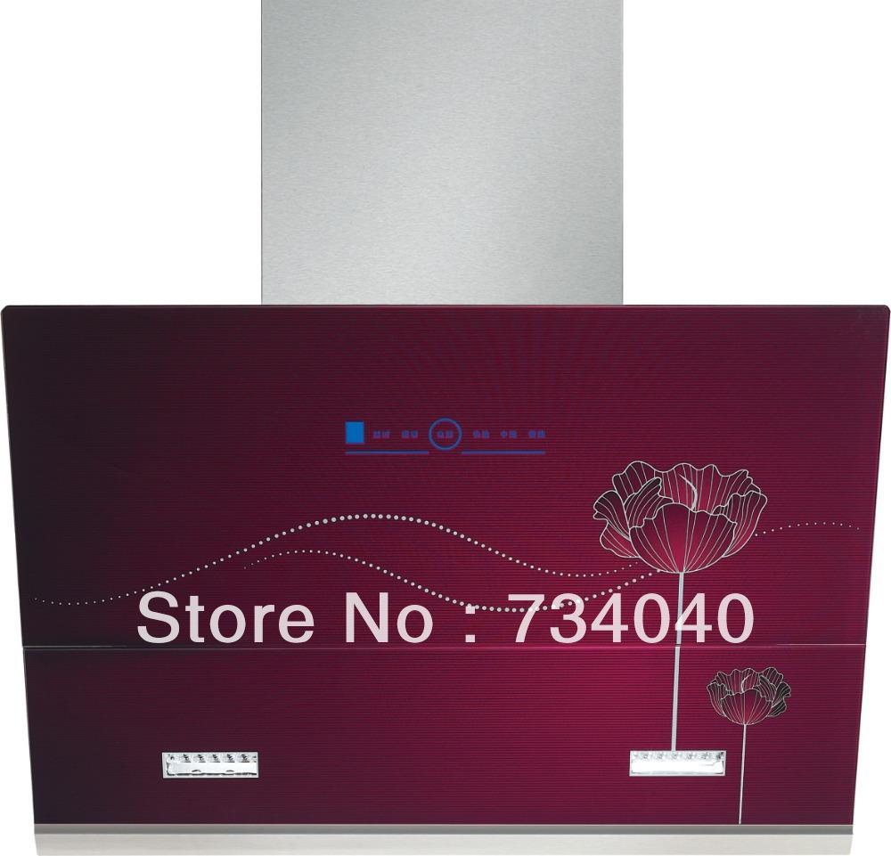 range hood, cooker hood,kitchen hood,kitchen appliance,home appliance()