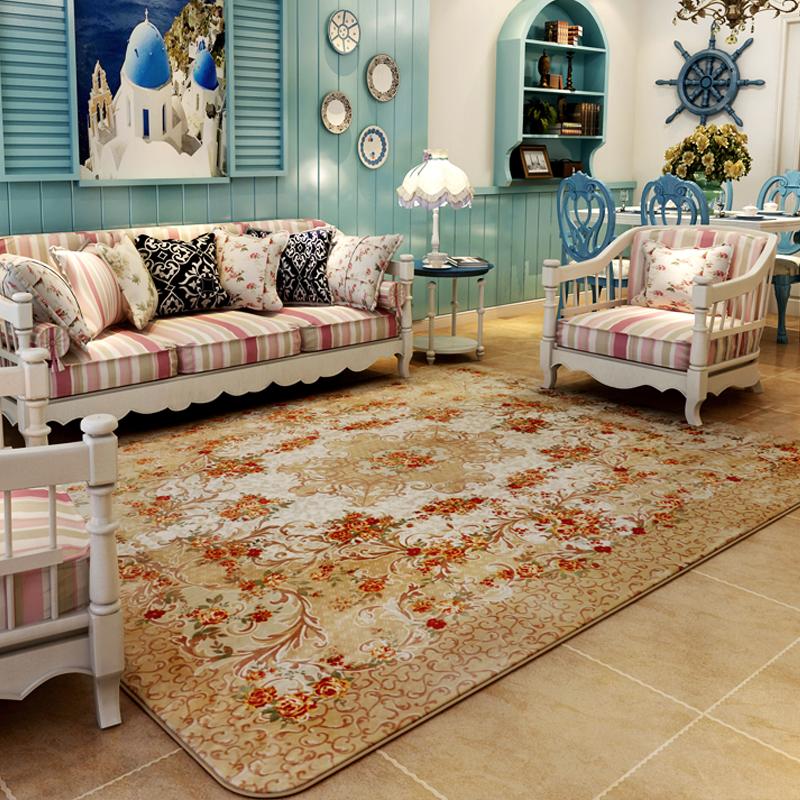 Tappeti per salotto ikea casamia idea di immagine - Ikea tappeti soggiorno ...